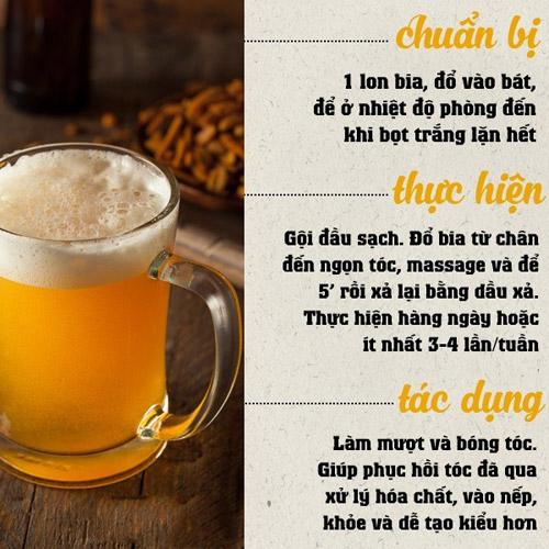 toc xoan roi thanh toc xoan thang, bia that la vi dieu