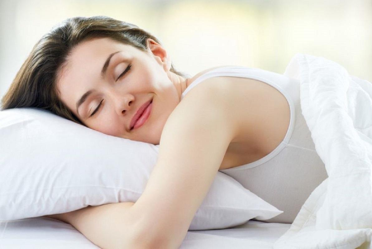 Aprendizagem continua enquanto dormimos