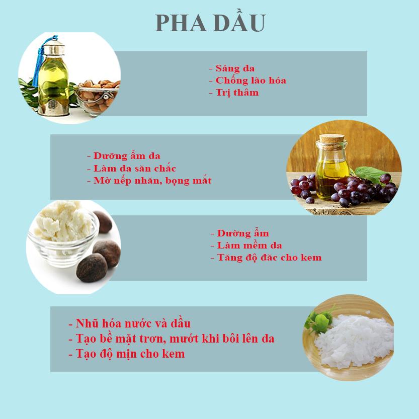 3-pha-dau