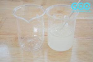 serum-cao-cap-4
