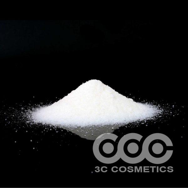 sodium-erythorbate