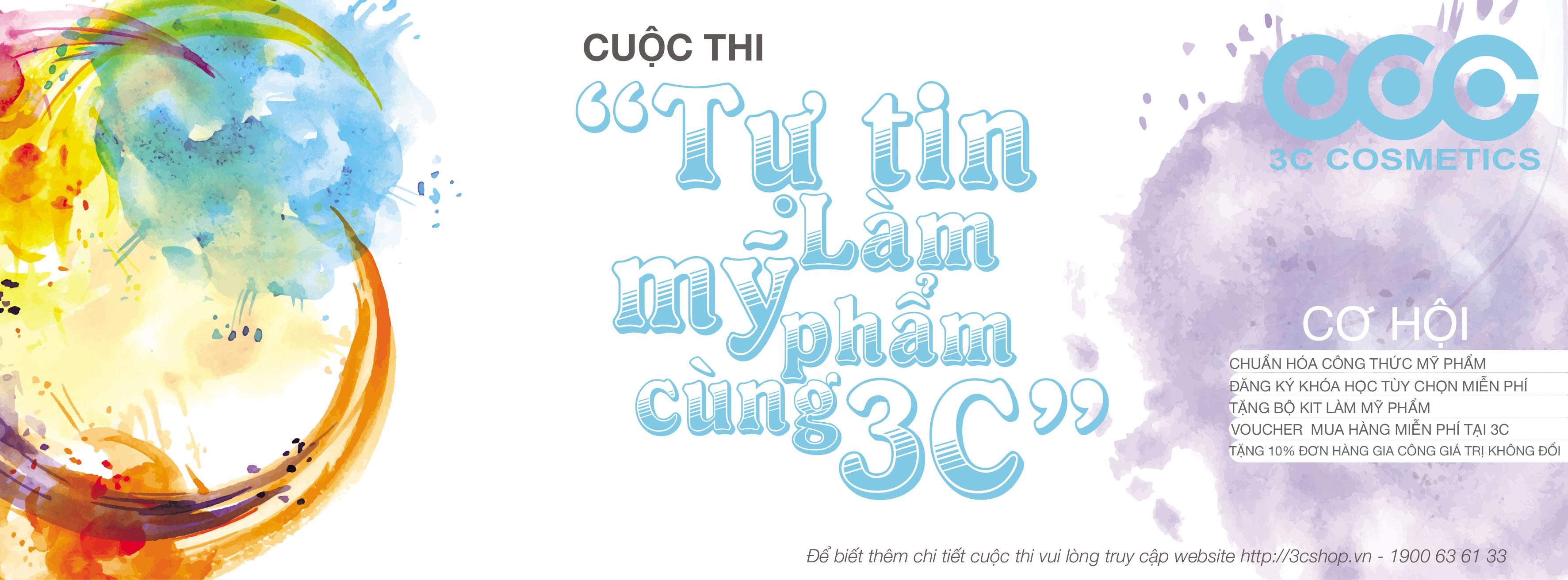 tu-tin-lam-my-pham-3c