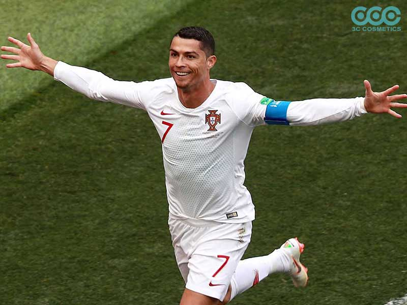 ky-luc-sieu-khung-cr7-co-the-dat-duoc-sau-mua-world-cup-russia-2018