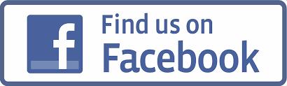 Facebook 3C