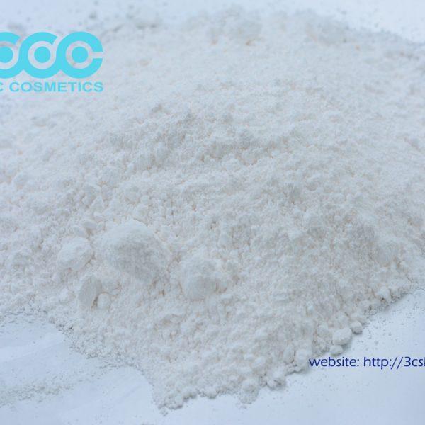 sodium-cacbomer-
