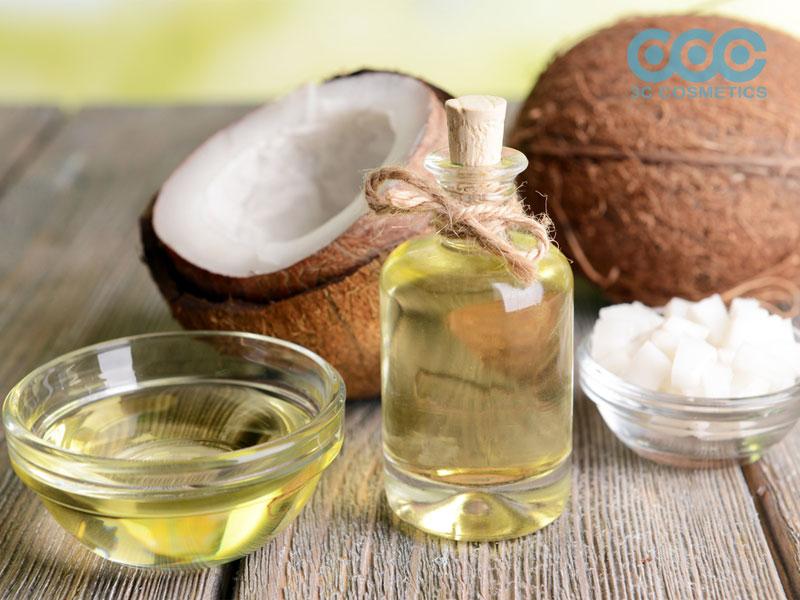 3 cách bảo quản dầu dừa hiệu quả nhất