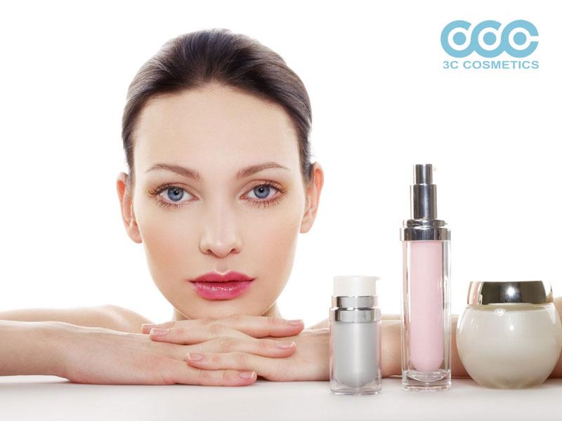 4 cách làm kem dưỡng ẩm từ thiên nhiên cho da mặt vào ban đêm