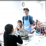 Khóa học làm mỹ phâm toàn diện Hồ chí minh ngày 13/09/2016