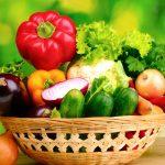 5 loại thực phẩm cung cấp collagen cho cơ thể