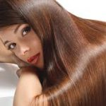 Tự làm kem ủ cho mái tóc của bạn- bạn muốn thử không?