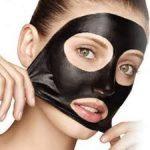 Công thức làm mặt nạ từ than hoạt tính