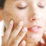 Tự làm công thức tẩy tế bào chết cho da mặt và môi