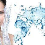 Phân biệt dưỡng ẩm và cấp nước