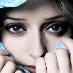Bí quyết chữa quầng thâm mắt hiệu quả