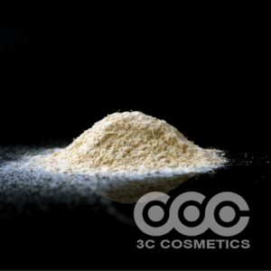 bột gừng nguyên chất