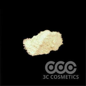 guar hydroxypropyltrimonium chloride