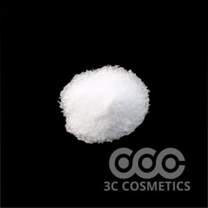 citric acid silver citrate