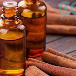 13 tác dụng của tinh dầu quế