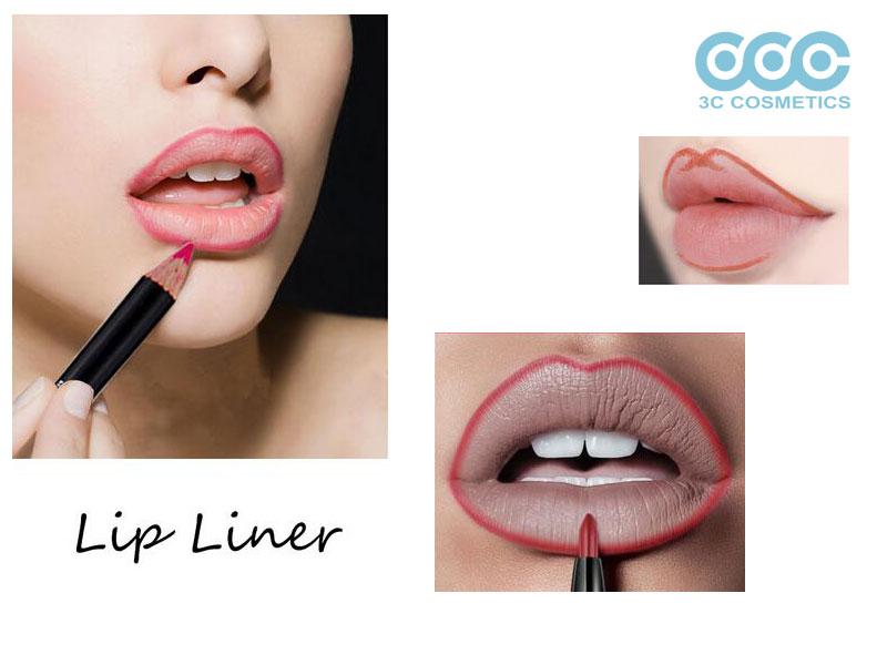 cách giữ son môi lâu trôi
