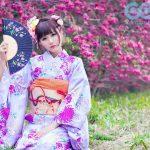 7 hướng dẫn làm đẹp từ con gái Nhật Bản để sở hữu làn da mượt mà