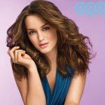 4 loại dầu gội cho mái tóc óng ả suôn mượt