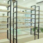 5 Công ty cung cấp nguyên liệu mỹ phẩm tốt nhất Việt Nam