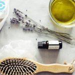 3 cách sử dụng dầu oliu dưỡng tóc cho mái tóc mượt mà óng ả