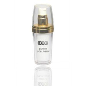 gia công serum collagen ở đâu chất lượng nhất