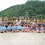 3C GROUP tổ chức chuyến du lịch dã ngoại cho toàn thể CBNV nhân dịp sinh nhật