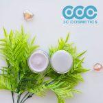 Gia công cream chống lão hóa Face