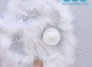(kem) cream dưỡng trắng body