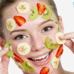 5 cách chăm sóc da mặt vào mùa đông