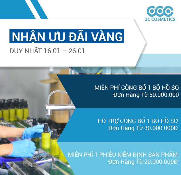 https://3cshop.vn/wp-content/uploads/2019/01/khuyen-mai-gia-cong-my-pham-1.jpg