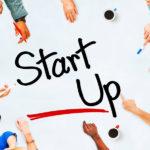 17 Kinh nghiệm kinh doanh từ a đến z cho thị trường Việt Nam