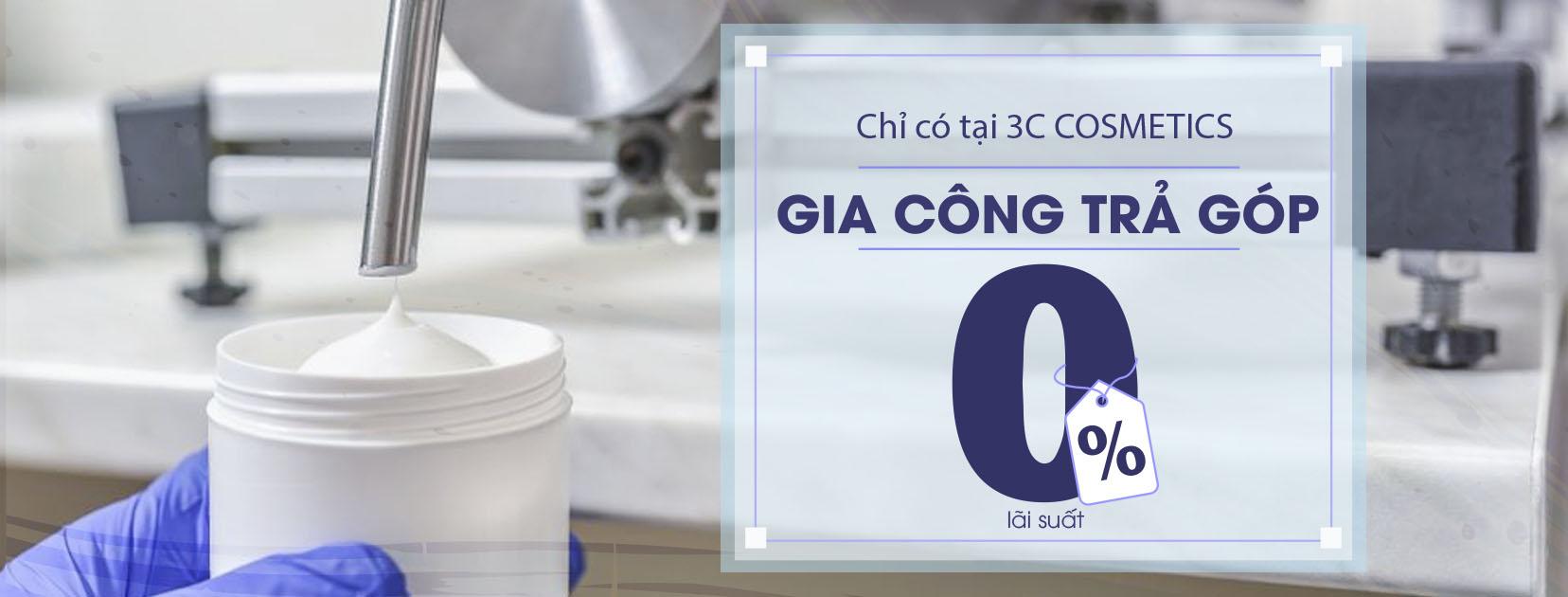 gia-cong-my-pham-tra-gop