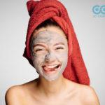 Mask sủi bọt thải độc và những điều cần biết khi sử dụng