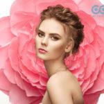 Serum làm hồng nhũ hoa khơi dậy nét duyên thầm