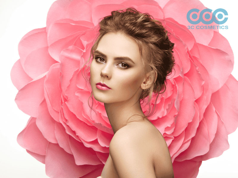 Serum làm hồng nhũ hoa và vùng kín