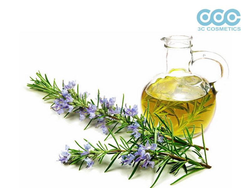 Có thể sử dụng vitamin E, chiết xuất hương thảo hoặc chiết xuất vỏ bưởi để bảo quản hay không?