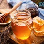 10 công dụng bất ngờ từ mật ong