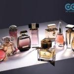 Bạn biết gì về nước hoa? (Phần 1)