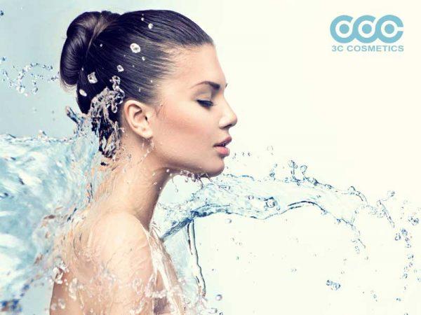 tại sao nên lựa chọn gia công sữa tắm dạng gel tại 3C