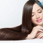 Chăm sóc tóc mềm mượt với dầu gội dạng gel