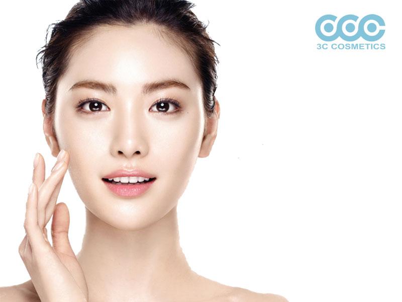 Bổ sung thêm serum Vitamin C vào quy trình skincare