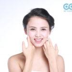 Cải thiện làn da đẹp sau khi sinh