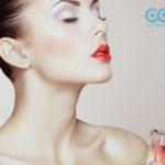 Bạn biết gì về nước hoa? (Phần 2)