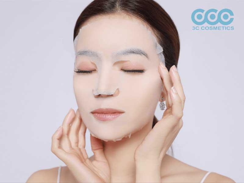 kiến thức cơ bản về mặt nạ dưỡng da