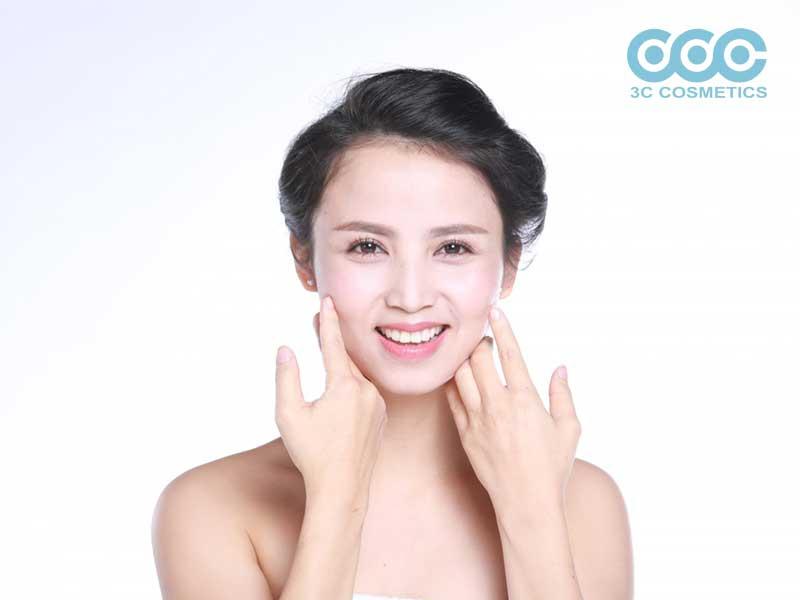Tại sao cần phải sử dụng mặt nạ dưỡng da?