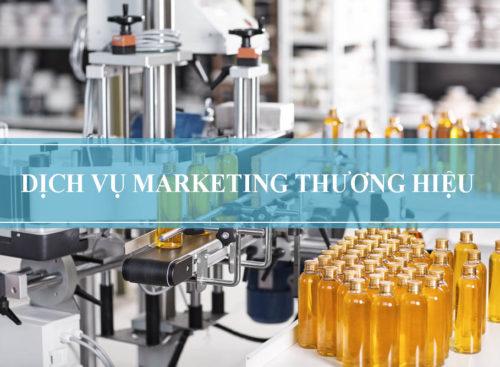 dich-vu-marketing-my-pham