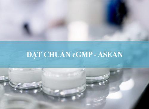 nha-may-san-xuat-my-pham-cgmp-asean